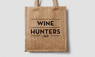 Wine Hunters Club